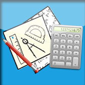 Calculator and Formulas Free