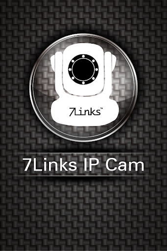 7Links IP Cam