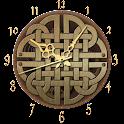 Meilleur Horloge (Best Clock) icon