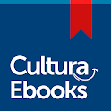Cultura Ebooks icon