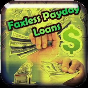 Peachy Loans APK by Cash On Go Ltd Details