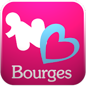 C'nV Bourges en Berry