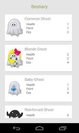 Chase Whisply - Beta Screenshot 7