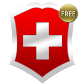 Super Swiss Army Knife Free