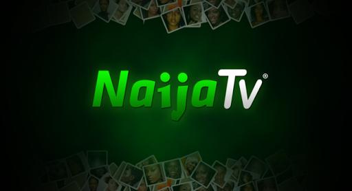 Naija TV®