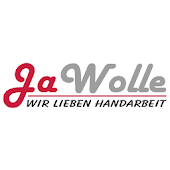 JaWolle