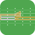 8-Bit Bone - Virtual Trombone icon