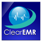 Clear EMR