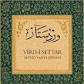 Vird-i Settar / Yahya Şirvanî