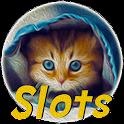 Cats Casino Video Slots