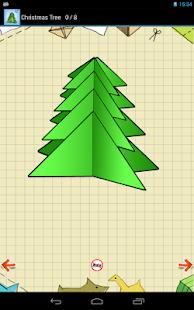 Origami Instructions Free Screenshot 17