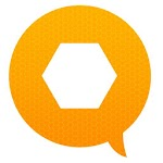 beeZee | Auto Reply SMS APK