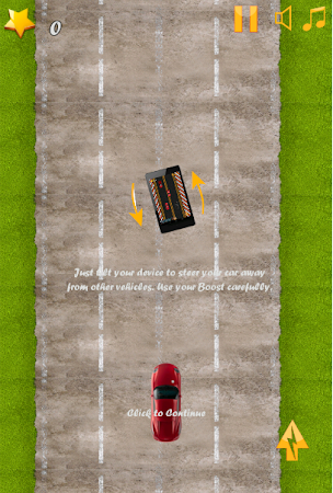 Car Games : Fast Race 3.2 screenshot 134034