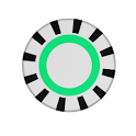 Poker Room Directory icon