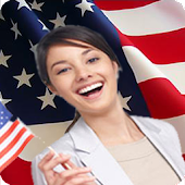 US Citizenship Practice FULL