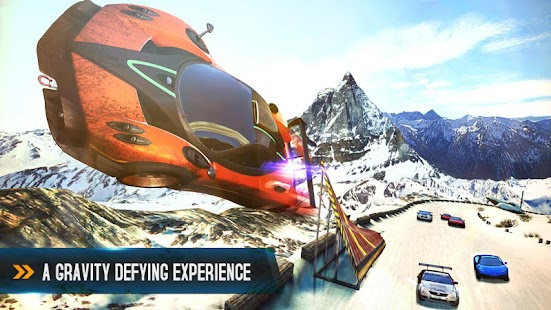 Asphalt 8: Airborne Screenshot 27