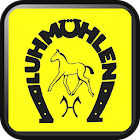 Fohlenauktion Luhmühlen 2017 icon