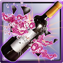 Shoot Bottles icon