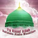 Ya Rasul Allah icon