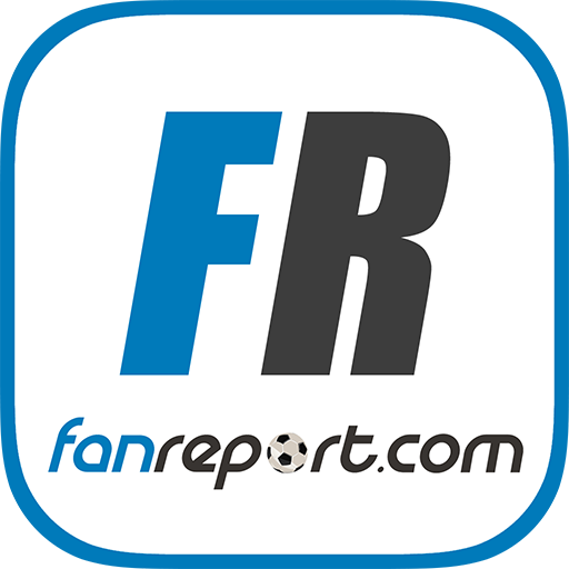 Fanreport Österreich file APK for Gaming PC/PS3/PS4 Smart TV