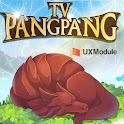 PangPangTV icon