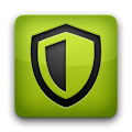Antivirus for Android. for Lollipop - Android 5.0