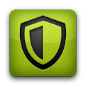 Android Antivirus.