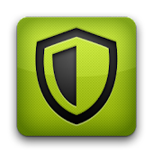 App Antivirus for Android. APK for smart watch