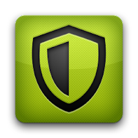 Android Antivirus. 2.1.0
