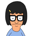 Tina Soundboard icon