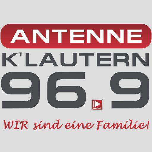 96.9 Antenne Kaiserslautern