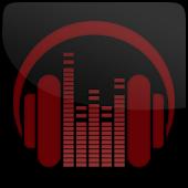 Outandbad Radio