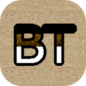 Brain teaser icon