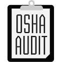 OSHA Audit 29 CFR 1910 logo