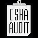 OSHA Audit 29 CFR 1910 logo