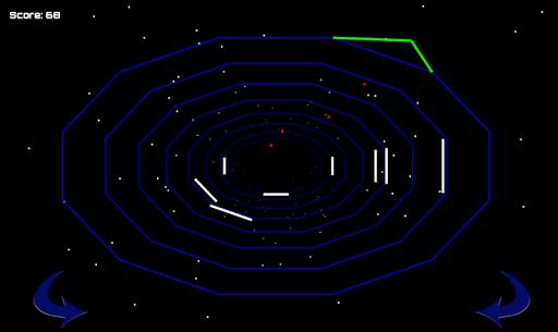 Line Phaser
