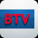 BTV Banking icon