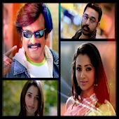 Tamil Movies Tamil Video Songs