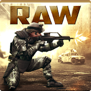 Game Rivals at War APK for Windows Phone