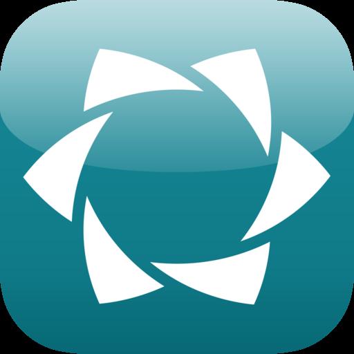 WUNpayhub 財經 App LOGO-硬是要APP