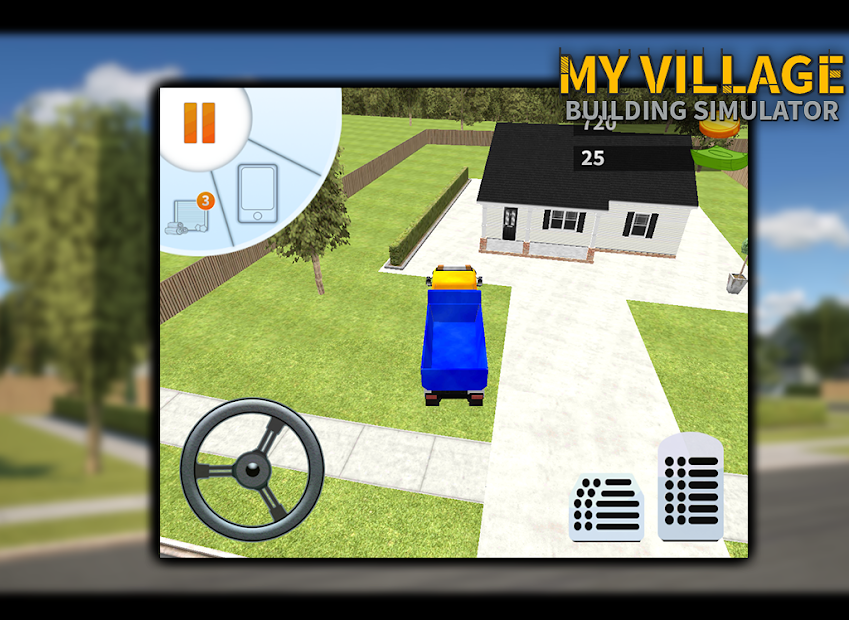 my village Login here to update your membership or find out what's going on at your local village gym.