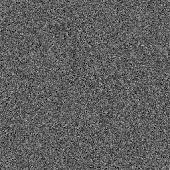 TV Static Live Wallpaper