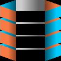 Ultra Pip3lin3 icon