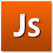 JavaScript Tutorial - FREE