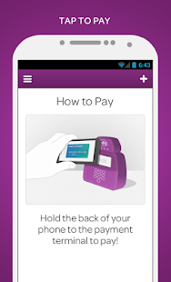 App Softcard(formerly Isis Wallet) APK for Windows Phone