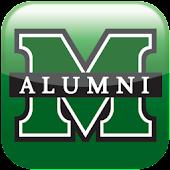 Marshall Alumni