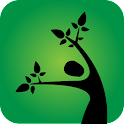 "Sankalp Taru-G1 ""Plant A Tree"" icon"