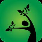 "Sankalp Taru-G1 ""Plant A Tree"" icon"