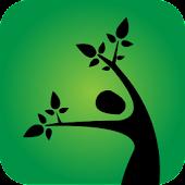 """Sankalp Taru-G1 """"Plant A Tree"""""""