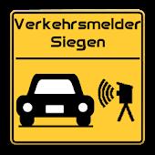 Verkehrsmelder Siegen